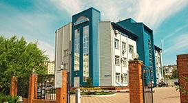 Киевский центр занятости