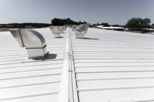 roof sandwich panels
