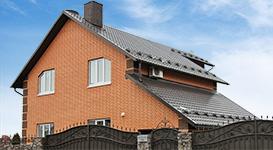Cottage, Poleva