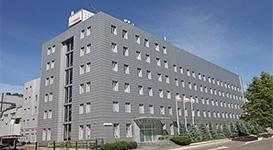 FIM center