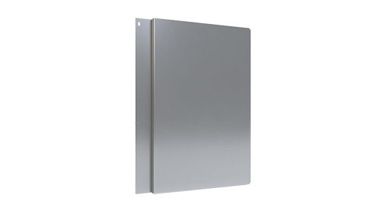 Lamella vertical 70