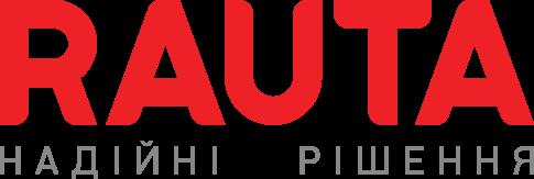 logo_ukr