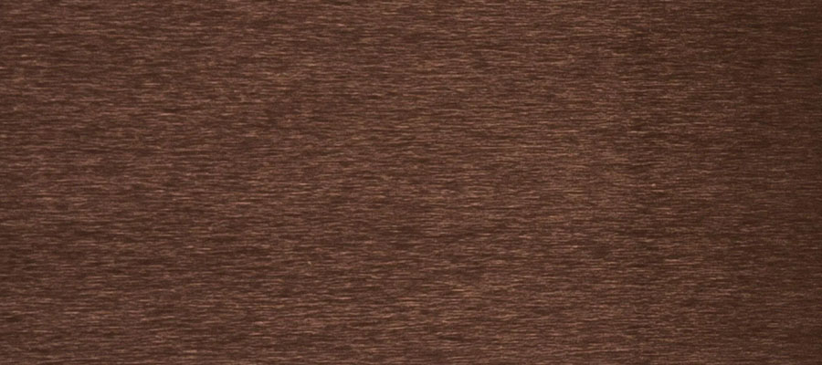Copper Nordic Brown Light