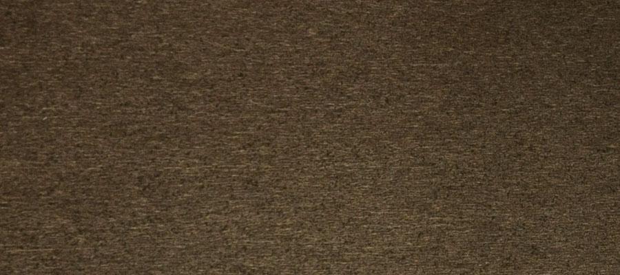 Copper Nordic Brown