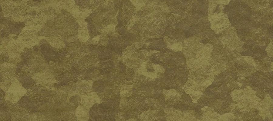 Цвета покрытий окрашенного алюминия