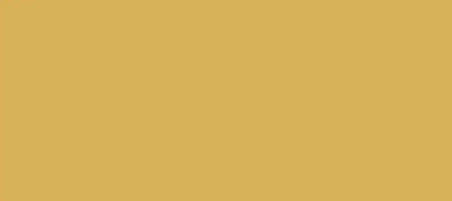 Ruukki RAL 1002 Sand Yellow