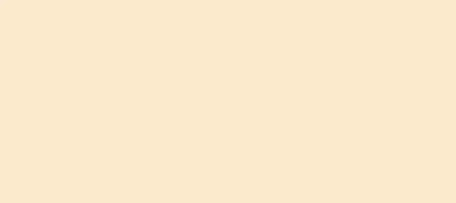 Ruukki RAL 1015 Light Ivory