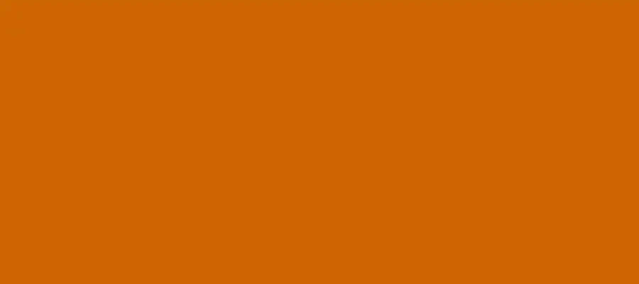 Ruukki RAL 2000 Yellow Orange