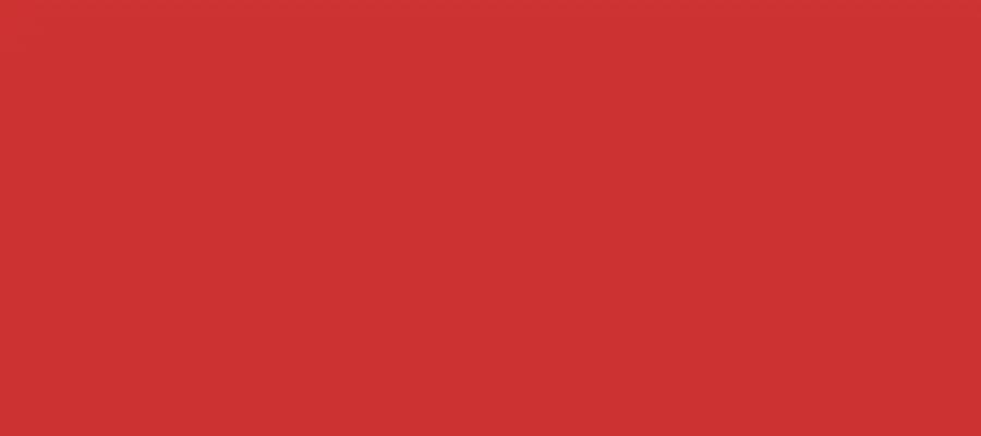 Ruukki RAL 2001 Red Orange