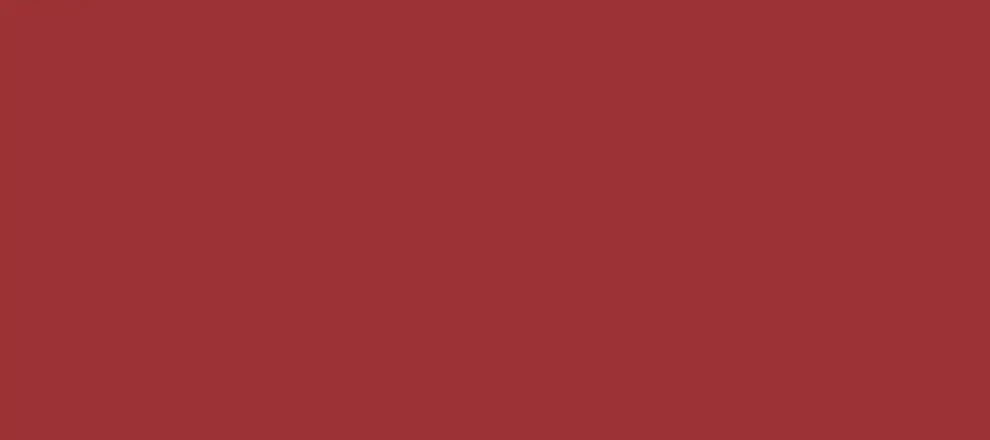 Ruukki RAL 3003 Ruby Red