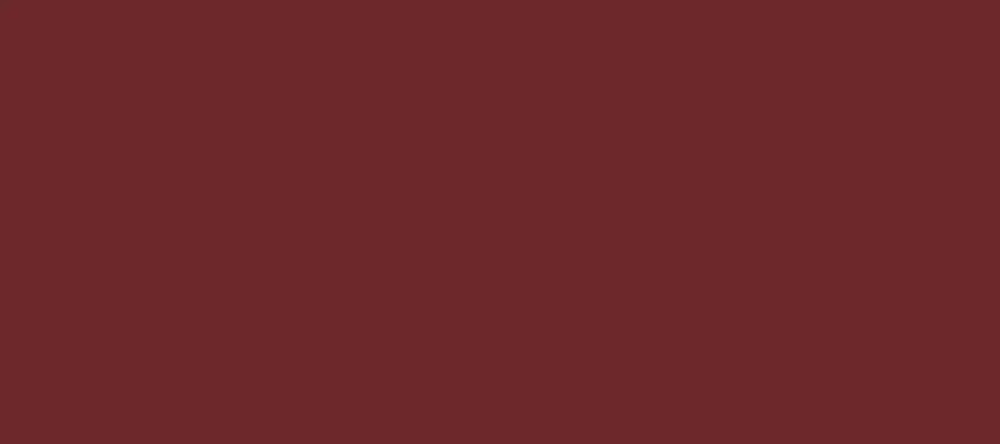 Ruukki RAL 3011 Brown Red