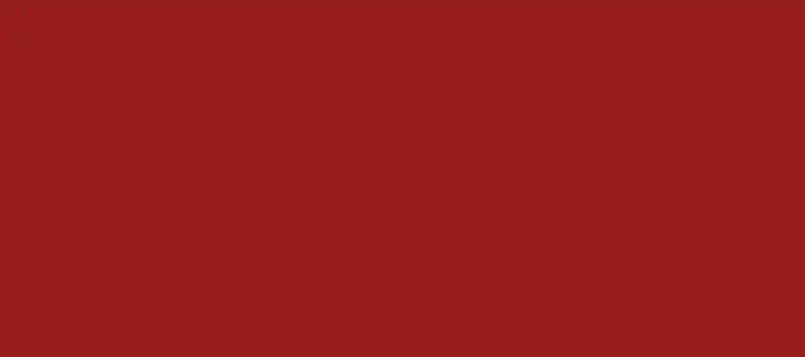 Ruukki RAL 3013 Tomato Red