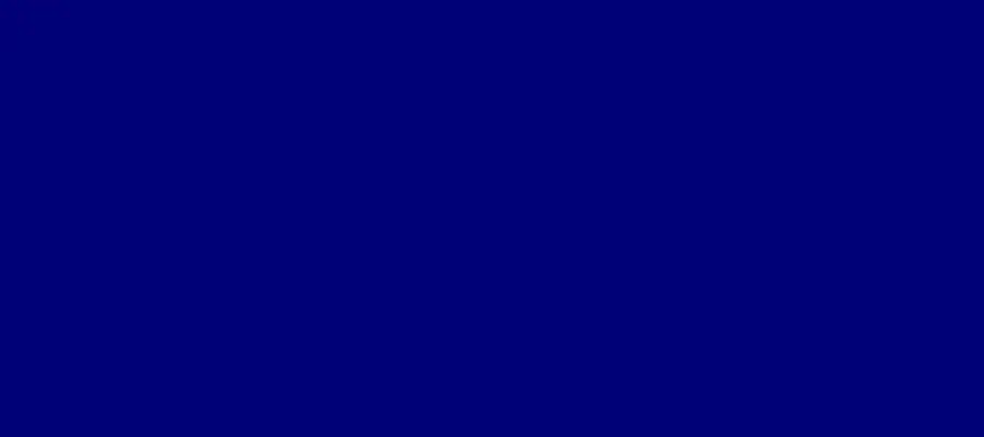 Ruukki RAL 5002 Ultramarine Blue