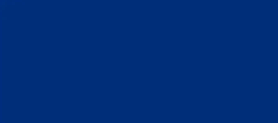 Ruukki RAL 5005 Signal Blue
