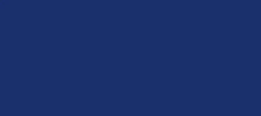 Ruukki RAL 5010 Gentian Blue