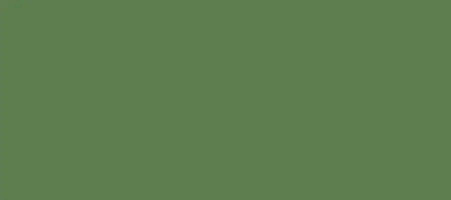Ruukki RAL 6011 Reseda Green