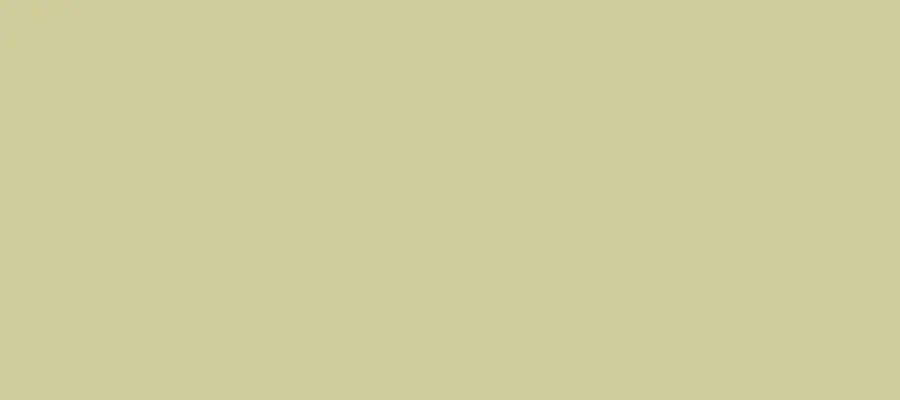 Ruukki RAL 6019 Pastel Green
