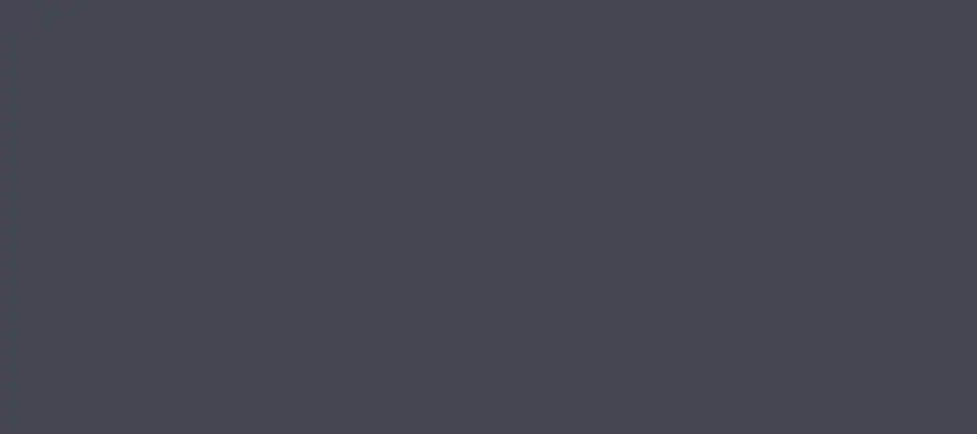 Ruukki RAL 7015 Slate Grey