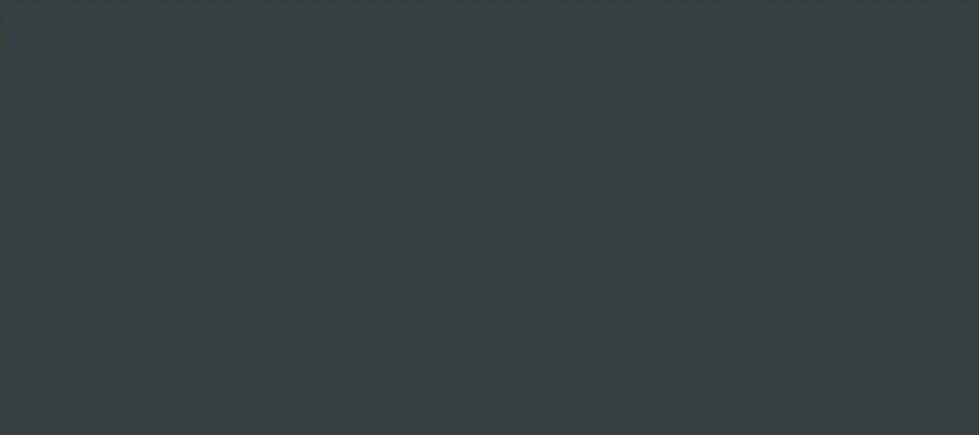 Ruukki RAL 7016 Anthracite Grey