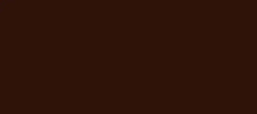 Ruukki RAL 8017 Chocolate Brown