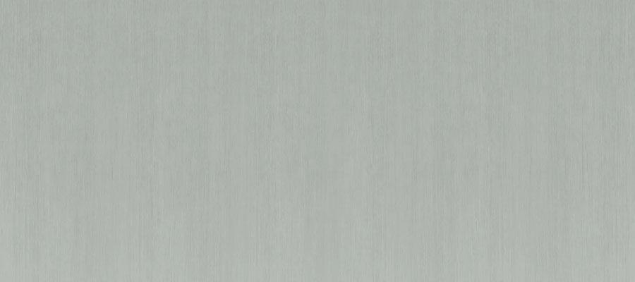 цвет титан-цинк