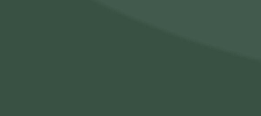 RAL6005 Moss Green Glass