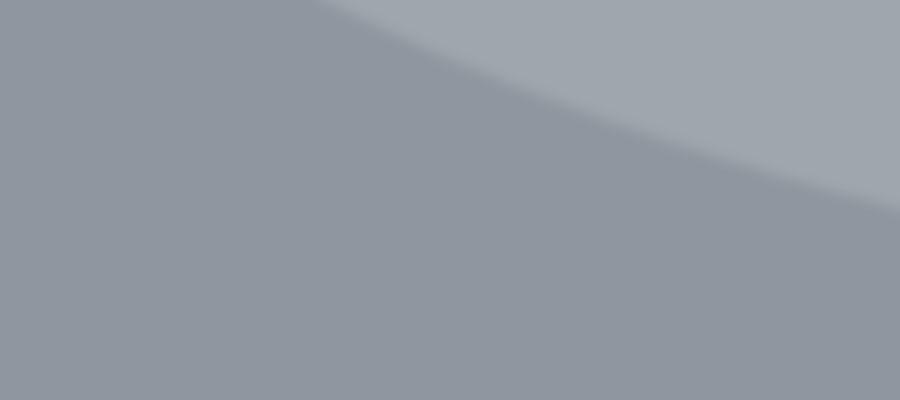 RAL7045 Tele Grey Glass