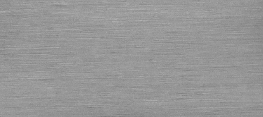 Кольори покриттів алюмінію