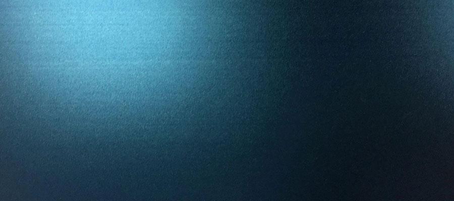 Ruukki Stainless steel Granex Blue