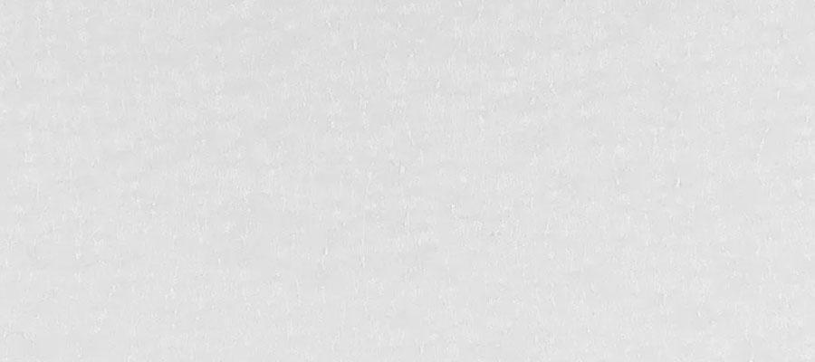 Кольори покриттів пофарбованого алюмінію