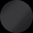 Dark grey metallic