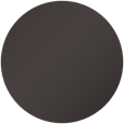 Grey brown 8019