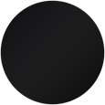 Jet black 9005