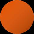 Pure orange 2004