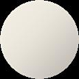 Pure white 9010