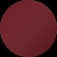 Purple red 3004