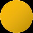 Signal yellow 1003