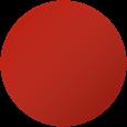 Traffic red 3020