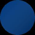 Ultramarine blue 5002