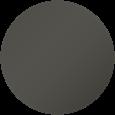 Umbra grey 7022