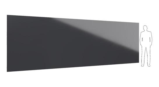 Primo Skyline 1000