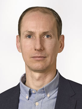 Андрей Озейчук