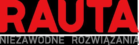 Spółka inżynieryjno-budowlana Rauta