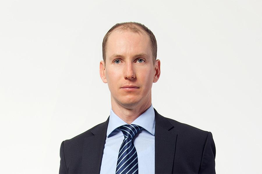 Andrij Ozejczuk Rauta