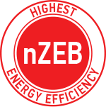 highest energy efficiency