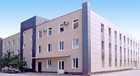 Odeska Fabryka Przyportowa
