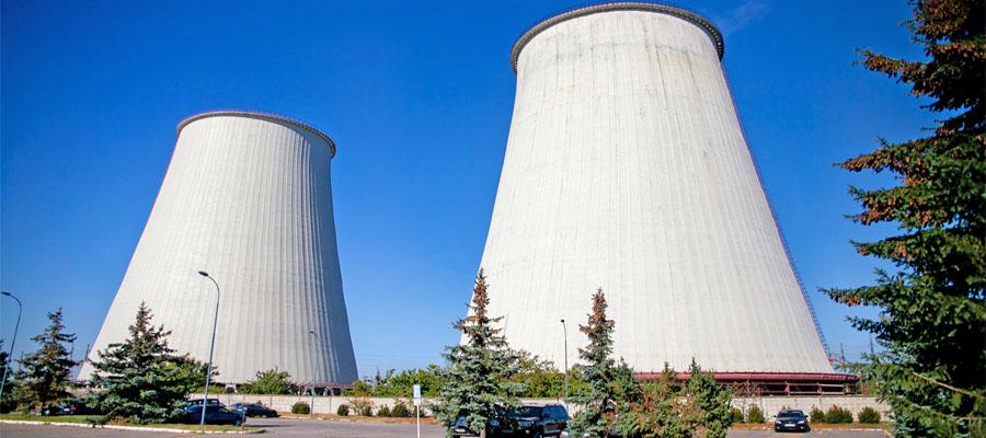 Elektrownia Cieplna-6, Kijów