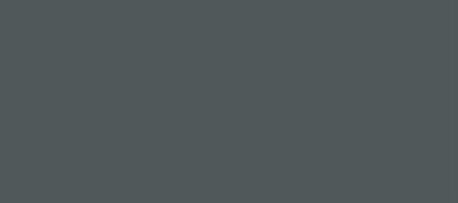 Primo Basalt Grey 7012