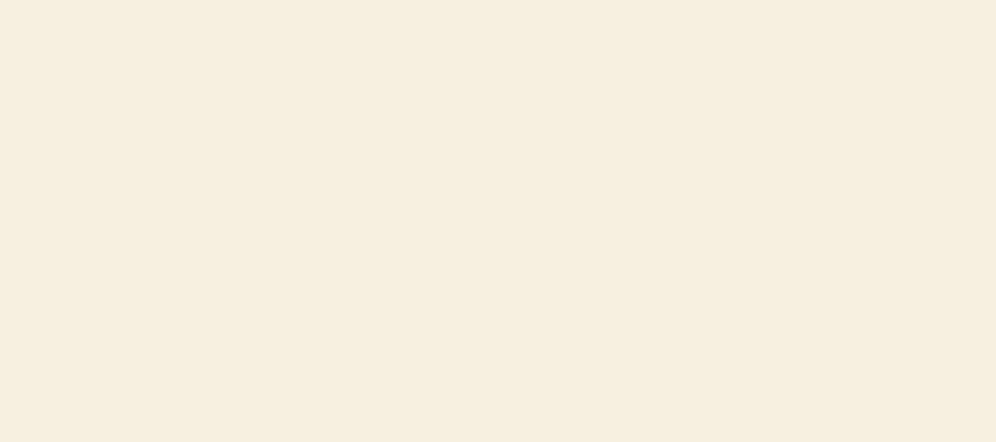 Primo Cream White 9001