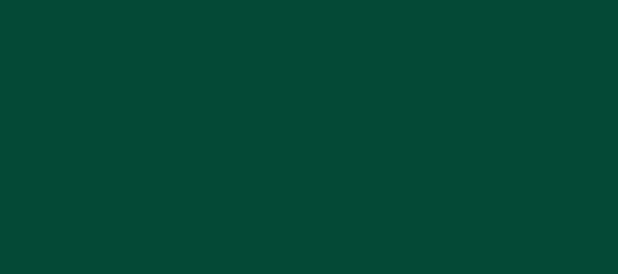 Primo Moss Green 6005